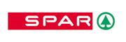 - sponsor_spar